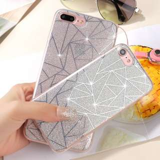 CHEQUER DIAMOND IPHONE CASE