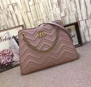 Onhand Luxury Bags