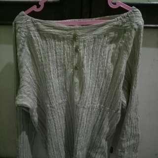 Atasan Corniche Girl Clothing