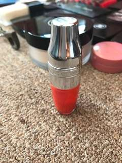 Lancome Juicy Shaker Lip Oil