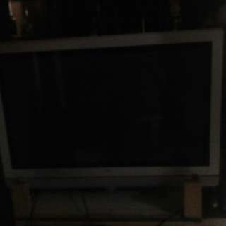 TV led philips 54inch murah