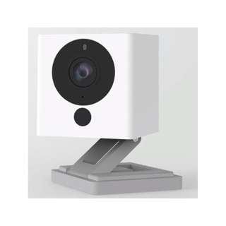 Xiaomi Xiaofang Surveillance 1080p Camera