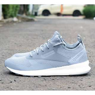 Reebok Zoku Runner HM Men Dust White