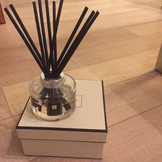 Jo Malone Diffuser English Pear