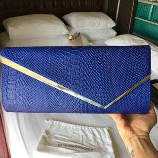 BCBG Max Azria Clutch Bag