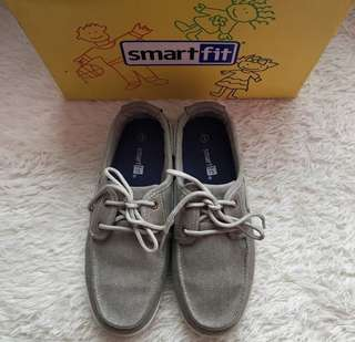 Sale!!! Smart Fit Slip-on for kids