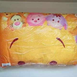 Disney Winnie the Pooh Tsum Tsum Mashmallow Pillow