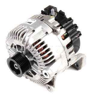BMW Car Alternator /Generator