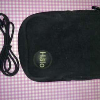 Cellphone bag