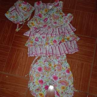 3set clothes 1-2