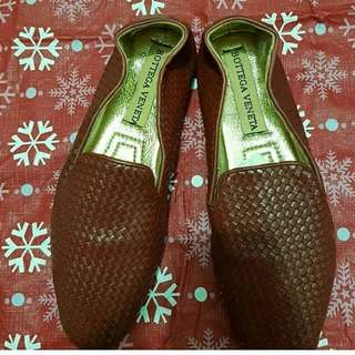 Shoes  Bottega Veneta Authentic