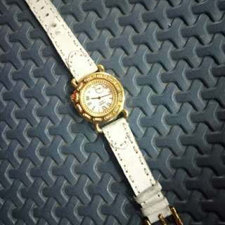 Jam fendi Authentic