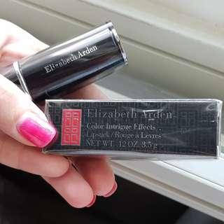 BN Elizabeth Arden wildberry cream lipstick