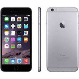 Iphone 6 Plus 16 GB (used and repriced)