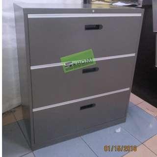 dark gray - office furniture - partition