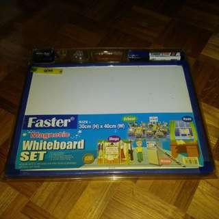 Whiteboard (New)