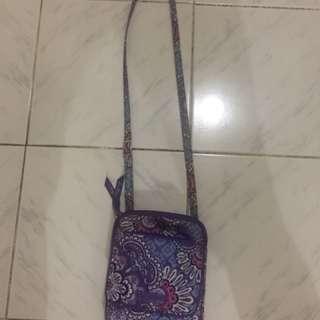 My preloved little bag