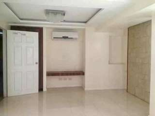 Condo in Quezon City Along Timog Ave