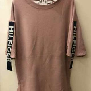 Korean Shirt perfect for OOTD