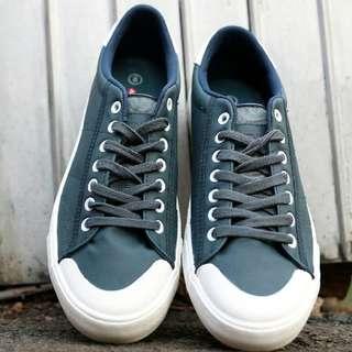 Sepatu Airwalk Jeev Men`s Original
