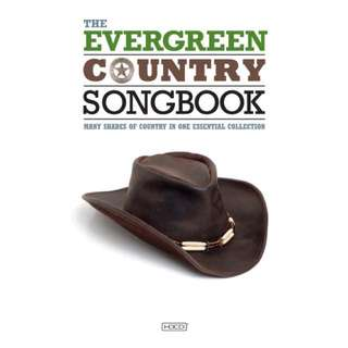 Evergreen Country Oldies Classic