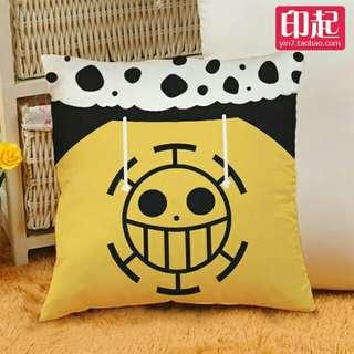 [Pre-order] One Piece Cushion