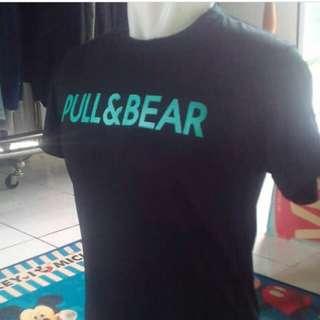Pull&Bear size L
