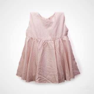 Jual dress baby