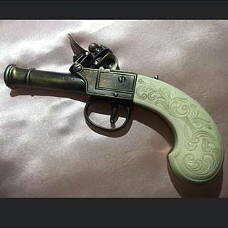Guns - Replica ((Classic)