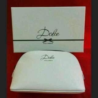 Dolce & Gabbana Pouch
