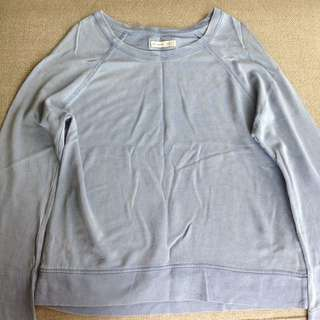 Worn Once Cotton On Sweater S