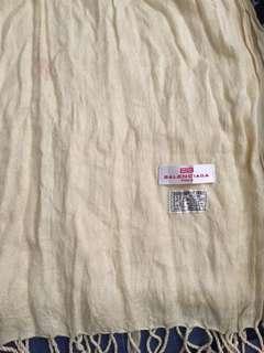 Authentic Balenciaga Shawl/ Wraps