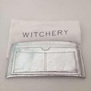 Witchery Clutch