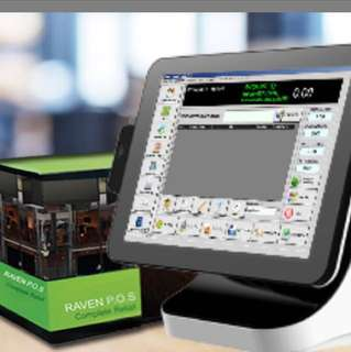 Brand New POS SOFTWARE