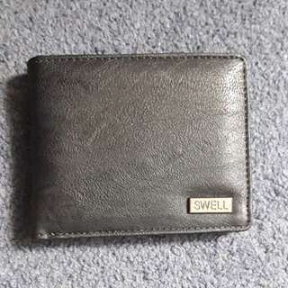 Swell Wallet