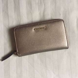 Repriced! Mango Touch Wallet
