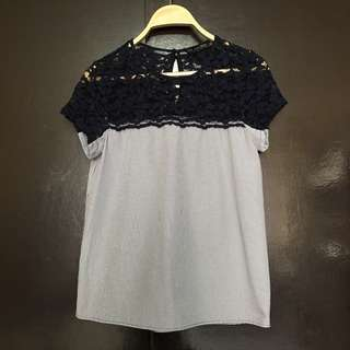 ZARA - XS (Can fit Small)