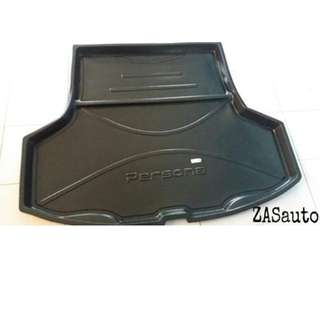 LUGGAGE  BOOT CARGO TRAY PERSONA (new)