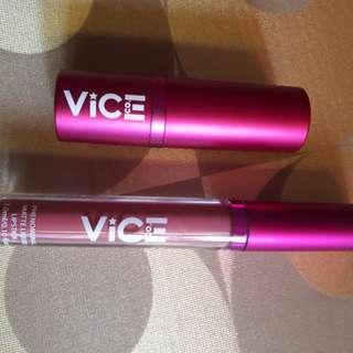 Vice Co. Preloved