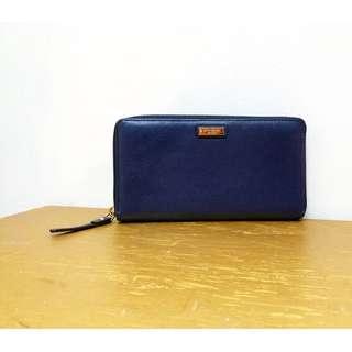 wallet • kate spade • ten/ten