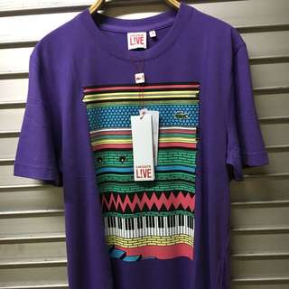 t shirt lacoste original