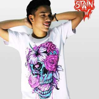 Ramstain Apparel