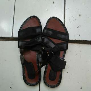 SALE!!! Sepatu Sendal no brand
