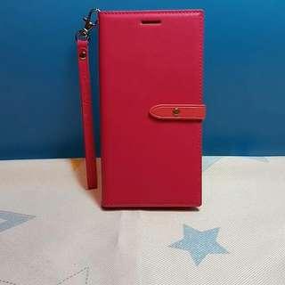 🚚 Samsung J7 手機保護套