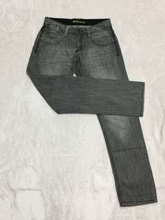 Ego Denim Grey Jeans 30 (US)