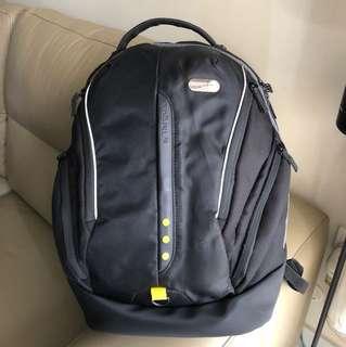 Laptop Bag Dell designed byTargus