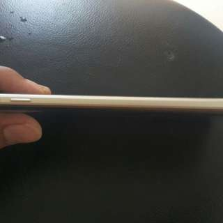 Note 5 32gb Gold No Scratch