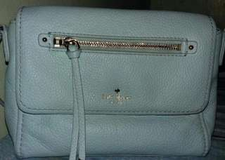 AUTH KATE SPADE