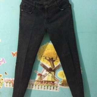 Jeans d'luca original