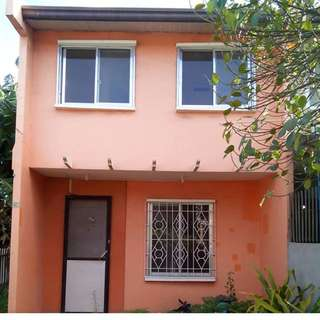 Looking for apartmen for rent